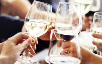 7 Habits of Highly Effective Wine Aficionados