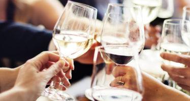 7 Habits of Highly Effective Wine Aficionados