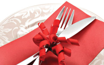 12 Types of Gift Giving For Foodies in Omaha