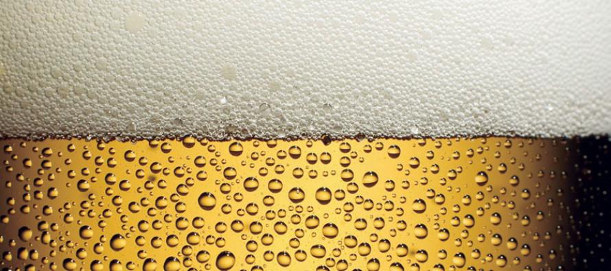 Kansas City Beers