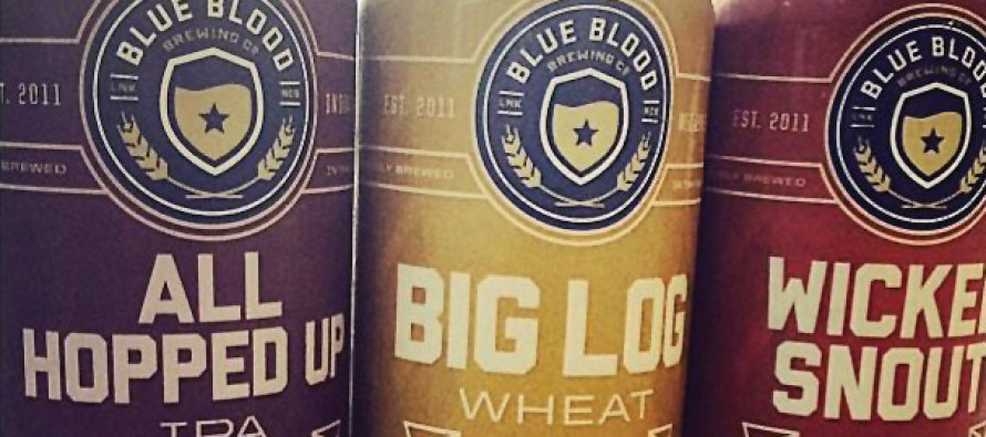 Beer Chat: Nebraska's beer can revolution