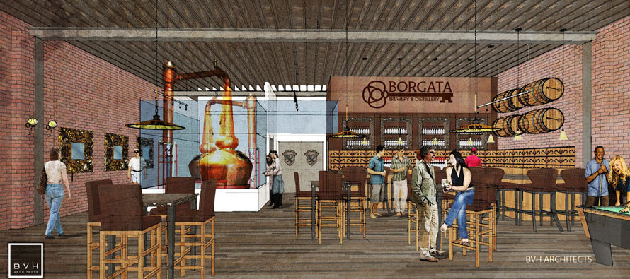 Beer Chat: Craft Beer Go Boom