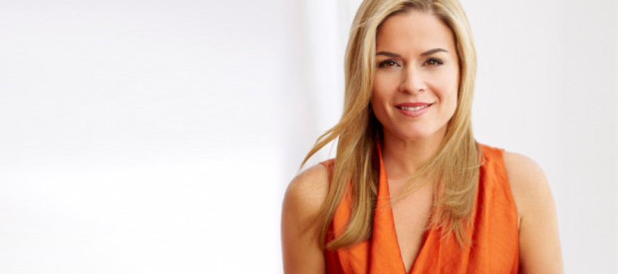 FSM's Interview with Cat Cora