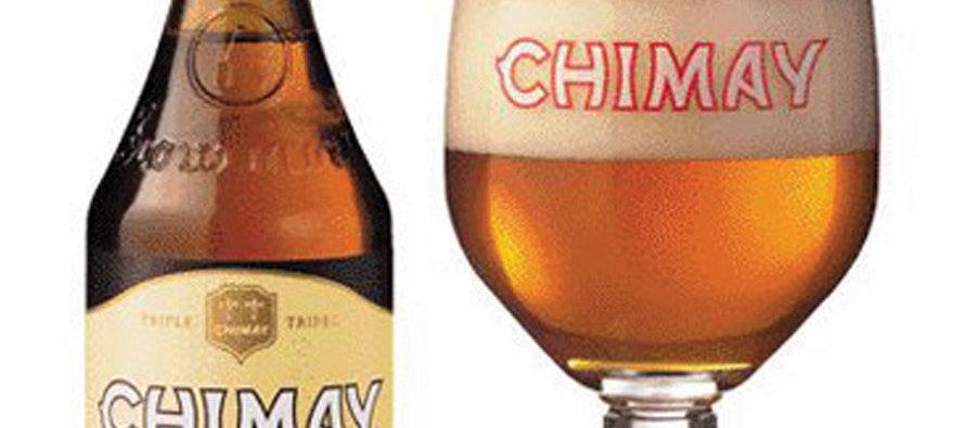 Beer Chat: Favorites
