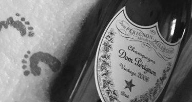 In Lieu of Wine