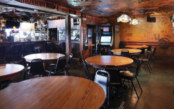 Diving into the Future: What lies ahead for the American dive bar