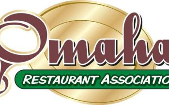 The Omaha Restaurant Association; Like an Old Friend