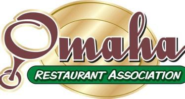 The Omaha Restaurant Association; Like an Old Friend