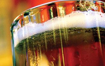 Beer Chat: American IPA