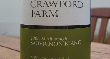 Wines from Abroad: Exciting New Zealand Wines