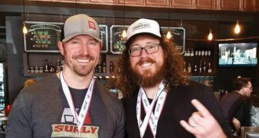 It's Just Natural: Nebraska's Craft Beer Breweries are on the Rise, Part 2