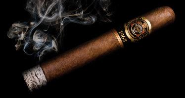 Cigar Bars Rviewed