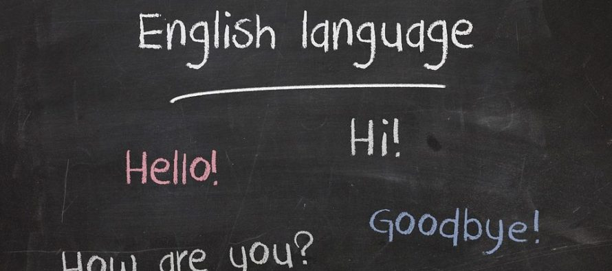 Going Native: Are English Lessons with a Native Speaker Right for You?