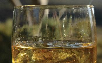 The Beginnings of Bourbon
