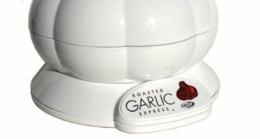 Gotta Have It: Garlic Roaster