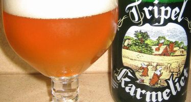 Beer Chat: Magical Moments with Beer