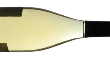 Sauvignon Blanc – Better than Chardonnay in Wine Food Pairings?